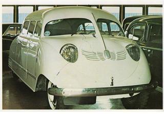 スカラベという車.jpg