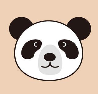 パンダ.jpg