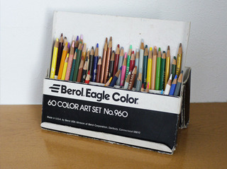 色鉛筆.jpg
