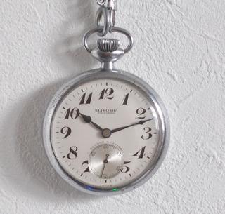 鉄道時計.jpg