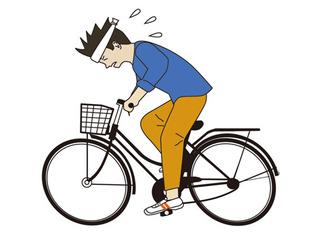 電動自転車.jpg