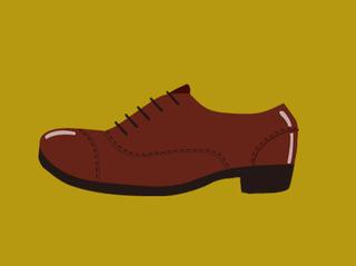 革靴.jpg