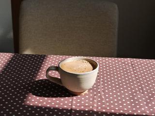 morning cofee.jpg