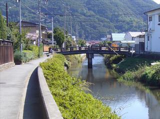 river side.jpg