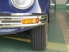 stadless tire.jpg